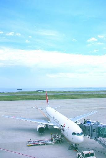 2010.5.31神戸空港2.JPG
