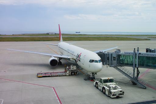 2010.5.31神戸空港3.JPG