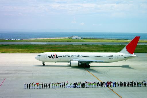 2010.5.31神戸空港5.JPG