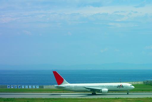 2010.5.31神戸空港7.JPG