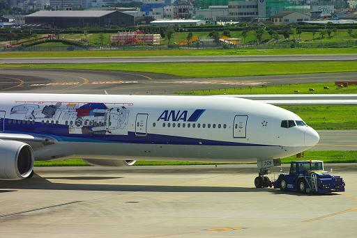 2010.7.18 伊丹空港3.JPG