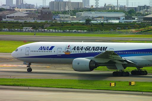 2010.7.18 伊丹空港4.JPG