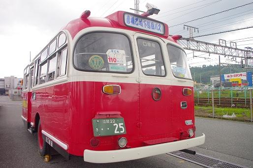 2012.7.15 近江鉄道 ボンネットバス外観2.jpg
