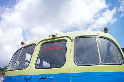 2013.8.21 小豆島 ボンネットバス3.JPG
