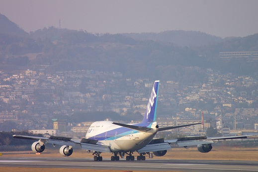 2014.1.12 伊丹スカイパーク 747イベント着陸時2.JPG