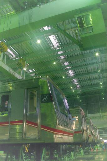 2014.11.9 大阪市交通局 緑木検車場1.JPG