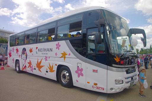 2014.9.14 バス祭り2014 京阪バス1.JPG