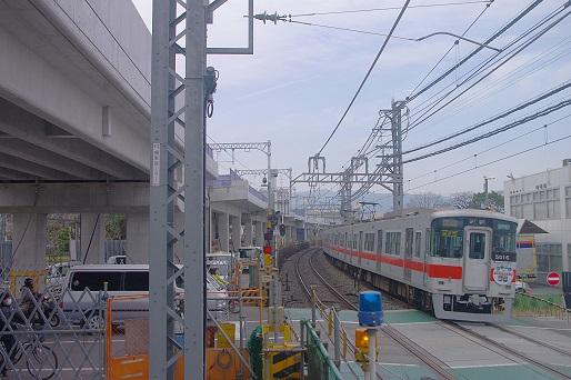 2015.3.6 阪神本線 鳴尾1.JPG