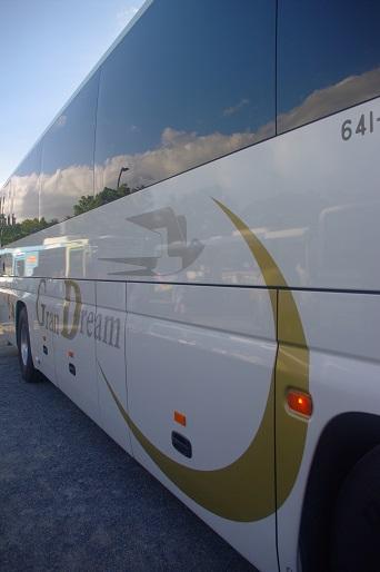 2015.9.27 バス祭り 西日本JRバス.JPG