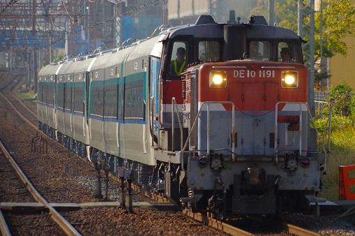 2016.12.3 東海道本線 甲南山手 東武500系甲種1.JPG