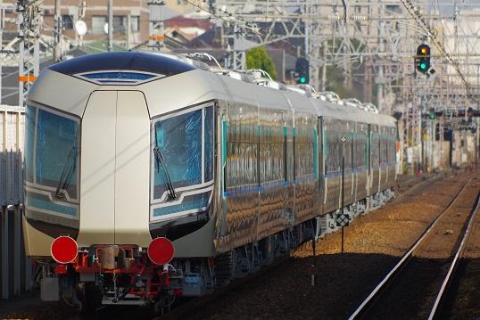 2016.12.3 東海道本線 甲南山手 東武500系甲種2.JPG