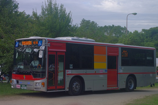 2016.9.25 バス祭り 山陽バス2.JPG