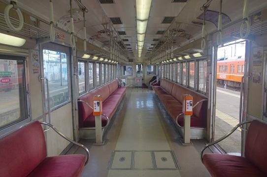 2017.1.21 一畑電車 雲州平田2.JPG