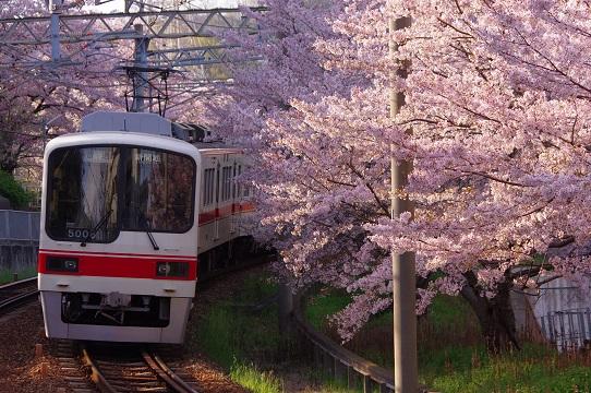 2017.4.12 神戸電鉄有馬線 長田-湊川1.JPG