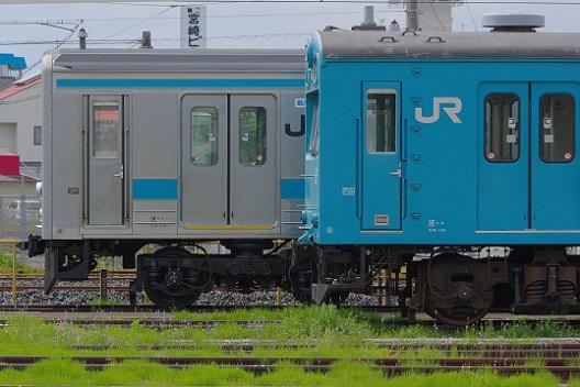 2017.4.29 鳳電車区1.JPG