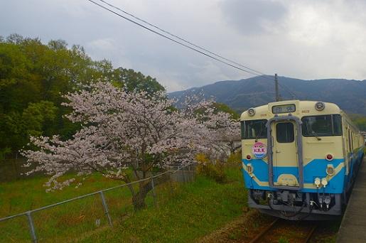 2017.4.8 徳島線 阿波川島1.JPG
