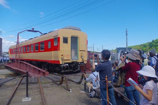2017.5.4 津山まなびの鉄道館1.JPG
