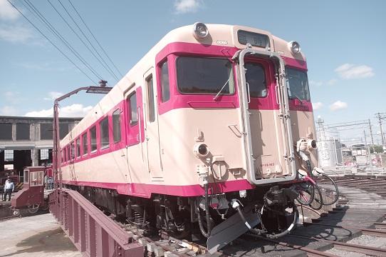 2017.5.4 津山まなびの鉄道館2.JPG