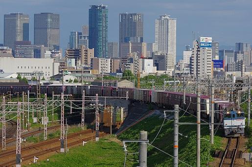 2017.6.2 北方貨物線 塚本(信)-尼崎 EF65貨物1.JPG