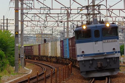 2017.6.6 北方貨物線 吹田(タ)-宮原(操) EF65貨物1.JPG