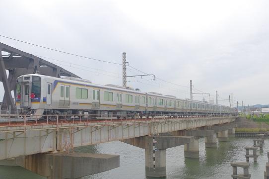 2017.6.6 城東貨物線 神崎川橋梁付近1.JPG