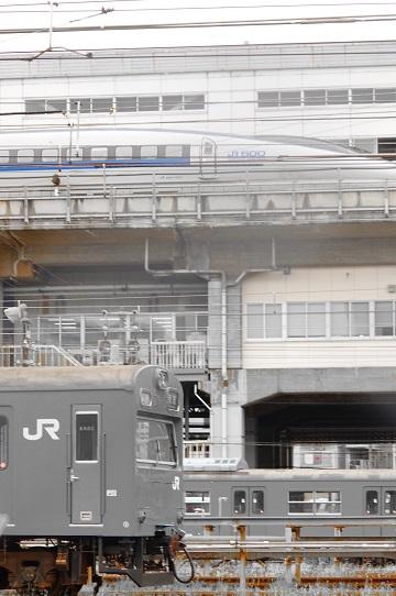 2017.6.6 宮原運転所付近1.JPG