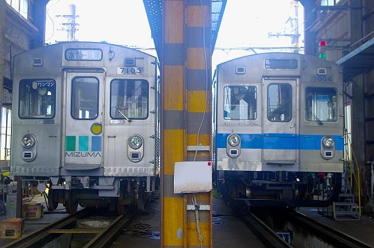 2017.7.30 水間鉄道 水間車庫1.JPG
