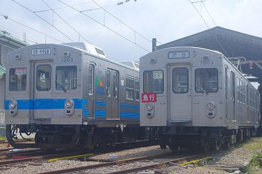 2017.7.30 水間鉄道 水間車庫撮影会1.JPG