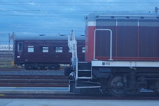 2017.8.13 京都鉄道博物館 DE10等.JPG