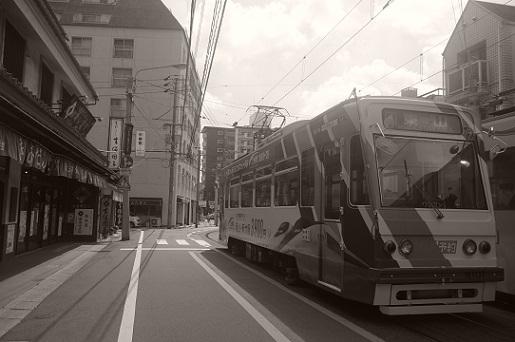 2017.8.25 岡山電気軌道東山本線 中納言1.JPG
