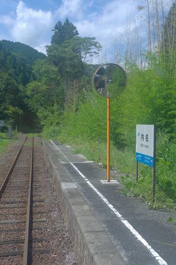 2017.8.25 芸備線 車内から4.JPG