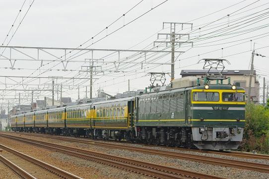 2017.9.23 東海道本線 茨木-摂津富田 なにわ1.JPG