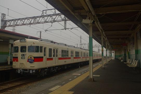 2018.1.28 山陽電気鉄道本線 別府 Last Run HM1.JPG