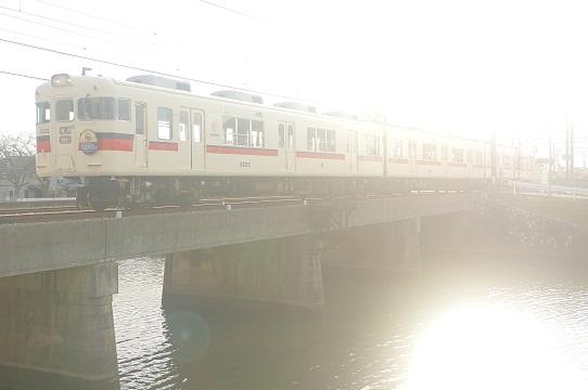 2018.1.30 山陽電気鉄道網干線 広畑-山陽天満 Last Run HM1.JPG