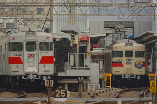 2018.2.26 山陽電気鉄道 網干付近1.JPG