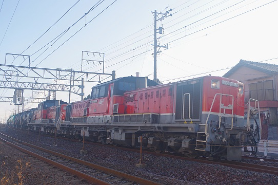 2018.2.9 関西本線 富田浜-四日市 DD51貨物重連1.JPG