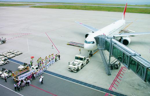 2010.5.31神戸空港4.JPG