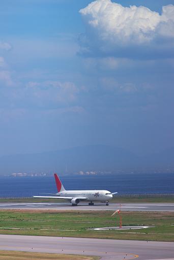 2010.5.31神戸空港6.JPG