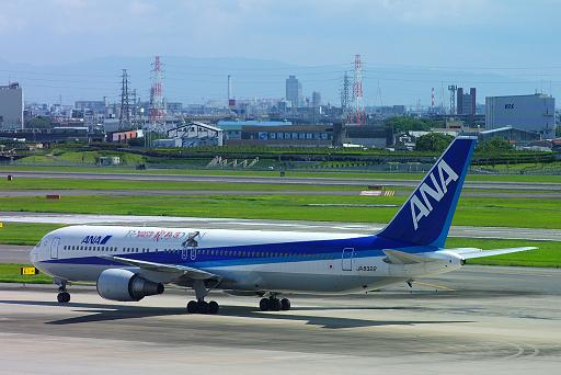 2010.7.18 伊丹空港1.JPG