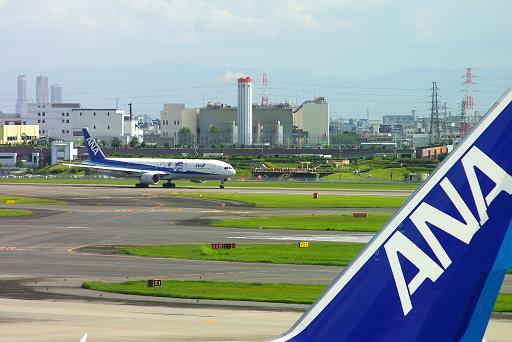 2010.7.18 伊丹空港5.JPG