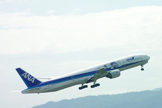 2010.7.18 伊丹空港6.JPG
