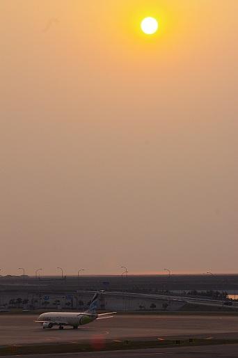2012.4.5 関西国際空港1.jpg