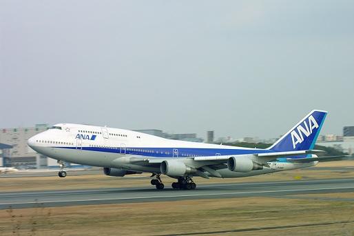 2014.1.12 伊丹スカイパーク 747イベント離陸1.JPG