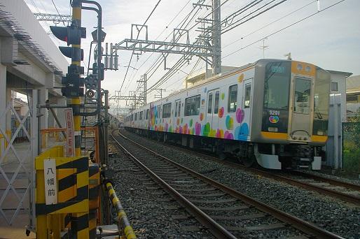 2015.3.6 阪神本線 甲子園-鳴尾2.JPG