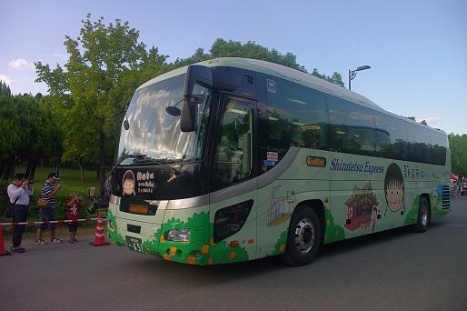 2015.9.27 バス祭り しずてつジャストライン2.JPG