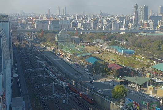 2016.12.18 大阪環状線 新今宮-天王寺1.JPG