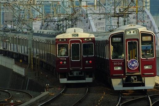 2017.7.19 阪急神戸線 中津-十三 天神祭HM1.JPG