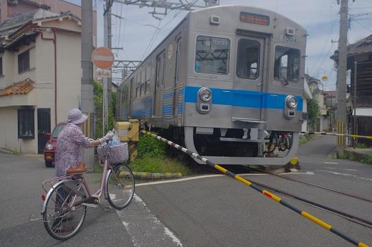 2017.7.8 水間鉄道 貝塚-貝塚市役所前2.JPG