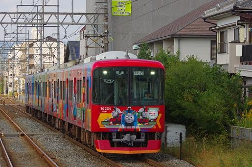 2018.10.26 京阪交野線 村野1.JPG