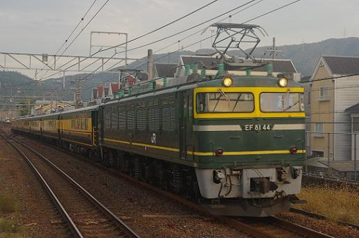 2018.10.26 東海道本線 山科 EF81+なにわ1.JPG